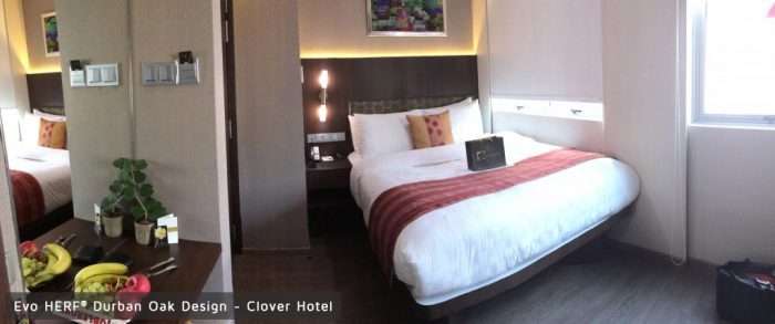 Evo-HERF_DO_CloverHotel