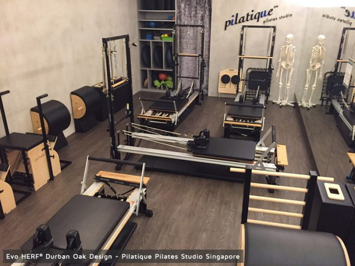 Evo-HERF_DO_PilatiquePilatesStudio