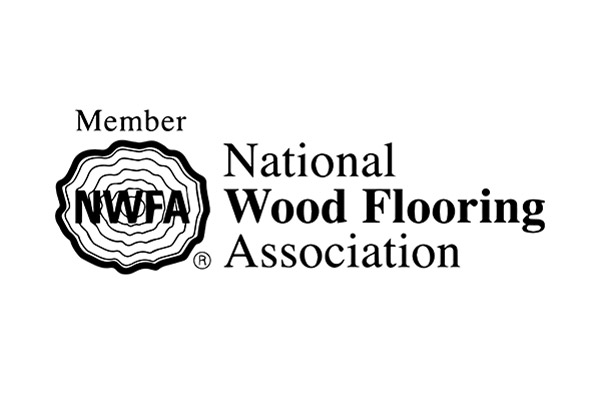 NATIONAL WOOD FLOORING ASSOCIATION (MEMBER, 2011)