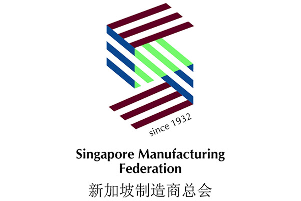 SINGAPORE MANUFACTURING FEDERATION (MEMBER, 2018)