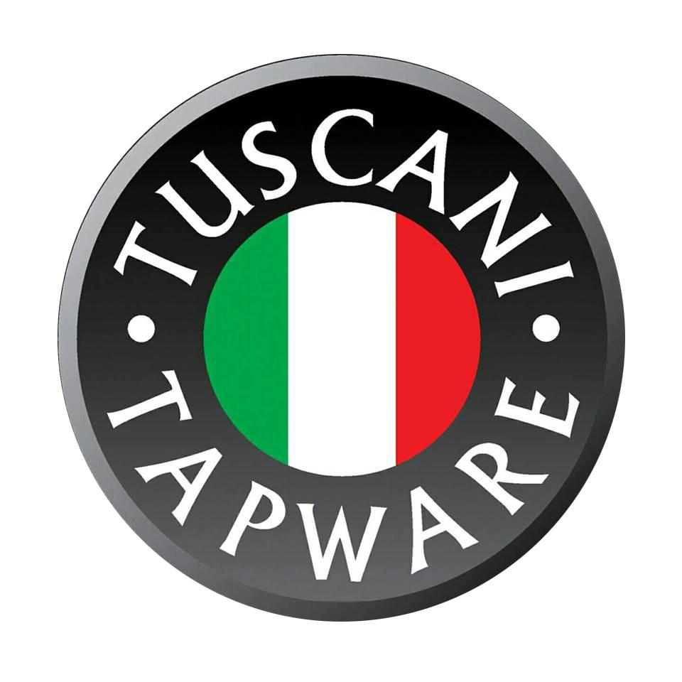 Tuscani Tapware