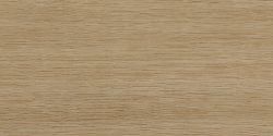 Evo HERF – Pearl Oak Design