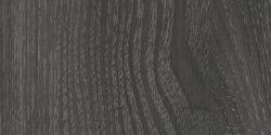 Evo HERF – Aspen Oak Black Design