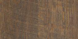 Evo HERF – Natural Hickory Design